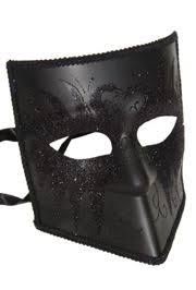 black masquerade masks for men masquerade masks for men nose masks masks page 2