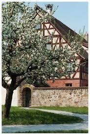 Kino Bad Windsheim Freilandmuseum Bad Windsheim Iv U2013 Manfred Igers