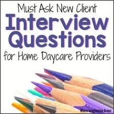 checklist for opening a day care center startups daycare ideas
