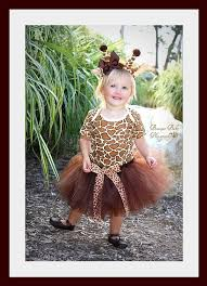 Birthday Halloween Costume Ideas 63 Best Udklædning Images On Pinterest Costumes Costume And
