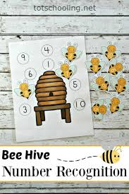 835 bugs u0026 insect activities kids images