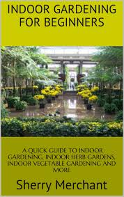 Gardening For Beginners Vegetables by Cheap Plants For Indoor Gardening Find Plants For Indoor