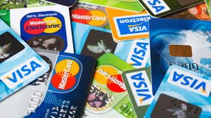 how you could be using your credit cards all wrong jul 31 2017