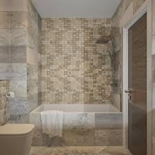 wonderful bathroom mosaic tiles mosaic bathroom remodeling