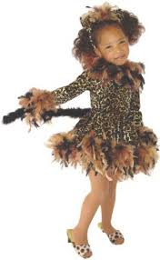Cat Halloween Costumes Kids 7 Leopard Halloween Costume Images Costume