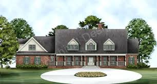 lodge house plans lodge homes plans lodge park house plan front rendering mountain