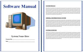 sample office manual template dalhousie university faculty of