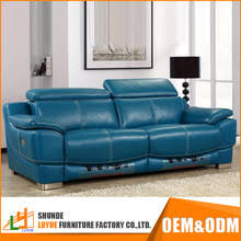 100 Real Leather Sofas Modern Leather Sofa Modern Leather Sofa Suppliers And