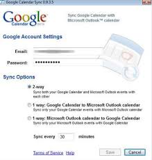 sync outlook calendar with android sync microsoft outlook with android cell phone