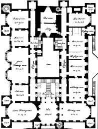 74 best historical houses images on pinterest architecture plan