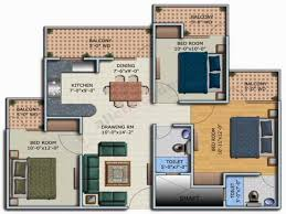 Free House Floor Plans Room Floor Plan Designer Free Roomsketcher 2d Floor Plans2d Floor