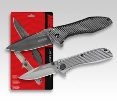 linder shop kershaw s b 2 knife set 1320kitx limited edition