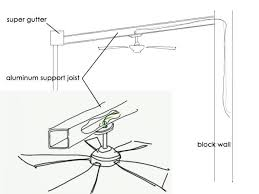 replace ceiling fan with light ceiling fans how install a ceiling fan install ceiling fan in drop