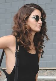 lummy 2016 shoulder length hairstyles