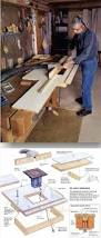 Wood Folding Table Plans Woodwork Projects Amp Tips For The Beginner Pinterest Gardens - 14 best table saw jigs images on pinterest table saw extension