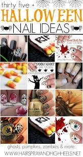 5473 best beauty nails images on pinterest unicorn nails