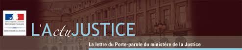 bureau aide aux victimes justice presse la généralisation du bureau d aide aux victimes