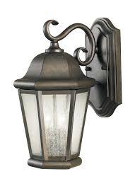dusk to dawn porch light dusk to dawn outdoor lights plus outdoor black led motion sensor