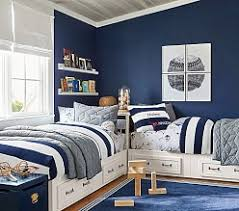 Boy Bedroom Furniture Set Kids Bedroom Furniture Sets U0026 Kids Furniture Sets Pottery Barn Kids
