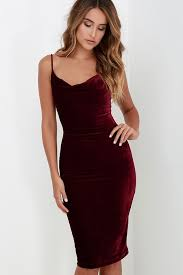 where to buy new years dresses new years 2018 party wear casual styles tips