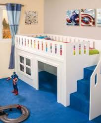 tips for buying beds for kids home decor 88
