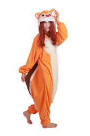 online buy wholesale squirrel costume women from china squirrel