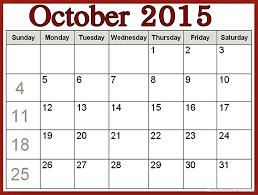 printable art calendar 2015 october 2015 calendar clip art 2017 printable calendar