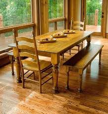 custom wood dining tables handmade wood dining table handmade dining chairs with x back