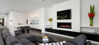 interior big living room decor gas fireplace repair with white