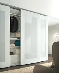 Sliding Door For Closet Closet Sliding Door Wardrobe Closet How To Make A Sliding Door