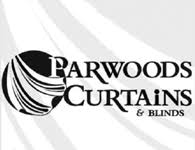 Blinds Rockhampton Parwoods Curtains U0026 Blinds In North Rockhampton Qld 4701 Local