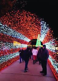lights of christmas stanwood happenings around stanwood and camano tree lighting kid concert