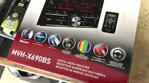 2011 jetta radio removal and install youtube