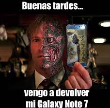 Galaxy Note Meme - the 10 best memes of the samsung galaxy note 7 explosive how to choose