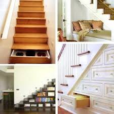 Bunk Bed With Storage Stairs Gorgeous Images About Stairs Stair Design Storage Staircase Bunk