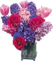 Flowers In Vases Images Flowers In Vases Photos Just Another Wordpress Com Site