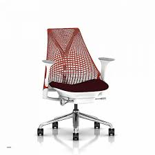 siege mal de dos bureau chaise bureau mal de dos luxury 47 collection chaise