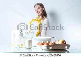 menagere cuisine ménagère cuisine homemaker photo foyer kitchen images de