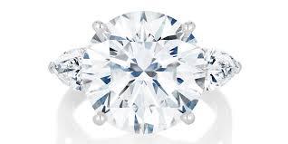 debeers engagement rings the 4cs of diamonds de beers