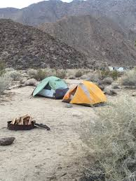 anza borrego desert exploring the great basin camping in the anza borrego desert