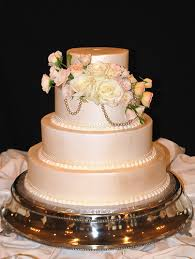 wedding cake gallery wedding cake gallery simply perfection cakes indianapolis