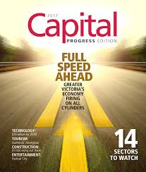 lexus metro victoria capital progress edition 2017 by times colonist issuu