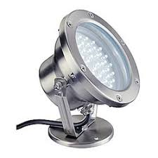 high power led spotlight manufacturers suppliers of high power