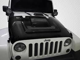jeep black 2016 creations 113145 2007 2016 jeep wrangler carbon creations