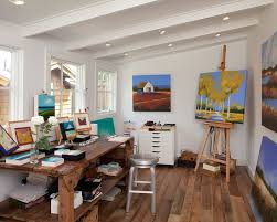 Home Craft Room Ideas - craft studio ideas comfortable 18 craft room u0026 home studio ideas