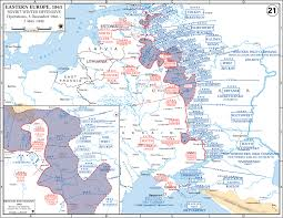 moscow map world battle of moscow world war ii operation barbarossa