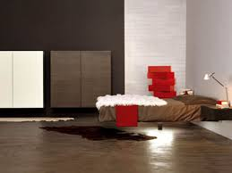 Japanese Small Bedroom Design King Modern Japanese Style Platform Bed With Headboard And Retail