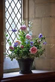 wedding flowers ta 180 best floral decoration images on floral