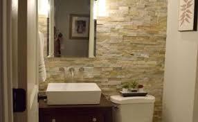 half bath from dreary to dreamy our half bath overhaul hometalk