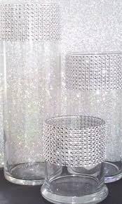 Cylinder Vase Centerpiece by Best 25 Glass Cylinder Vases Ideas On Pinterest Floating Flower